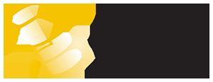 Seranita Logo